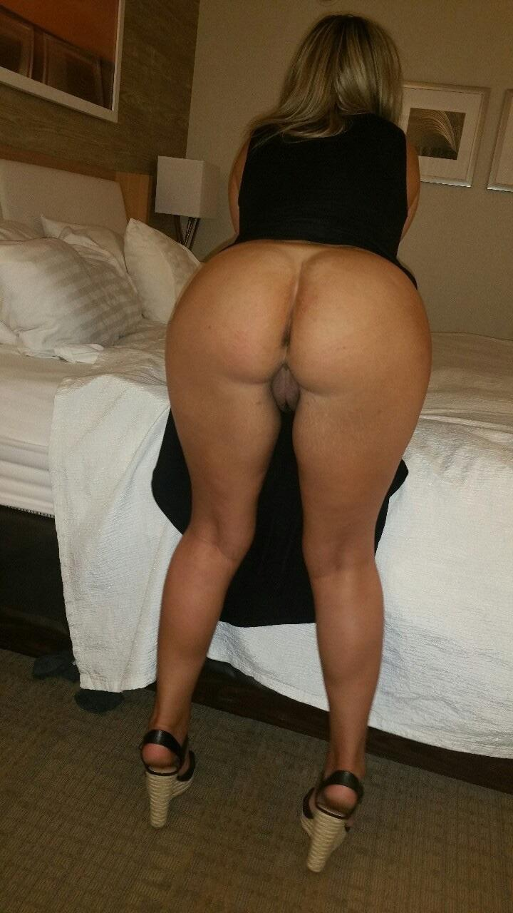 I'm His Wife And Everyone Can Kiss My Ass Lol