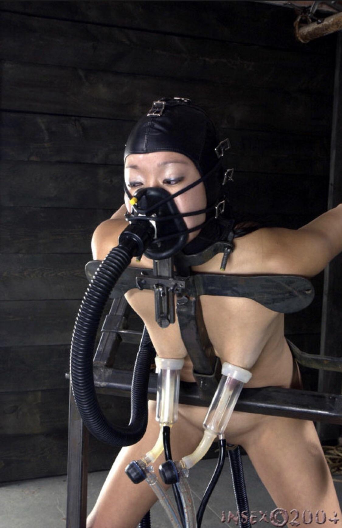 3d milking machine porn