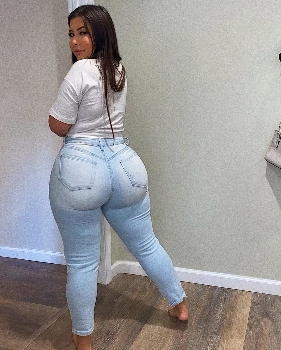 Big Booty Mommy Window Display