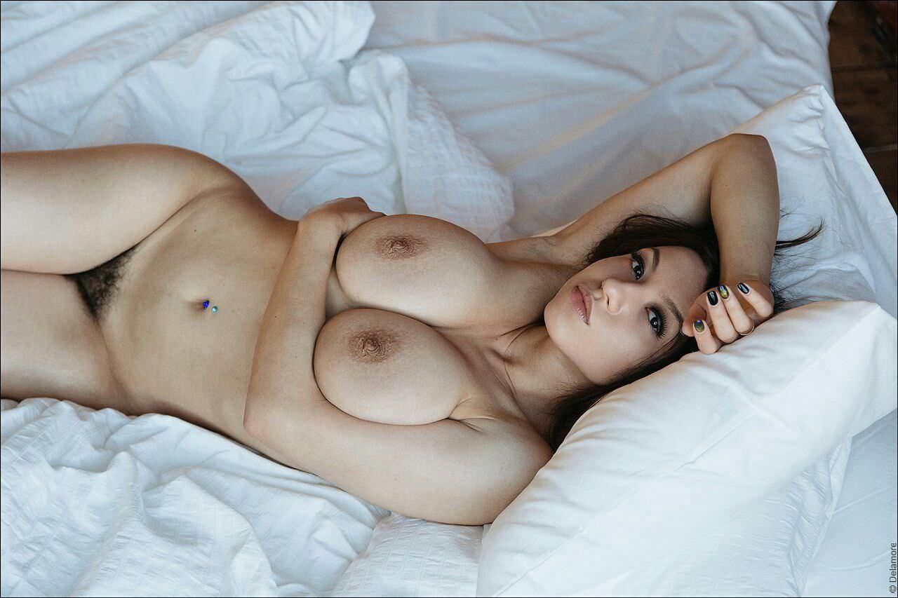 Dana perino nude having sex