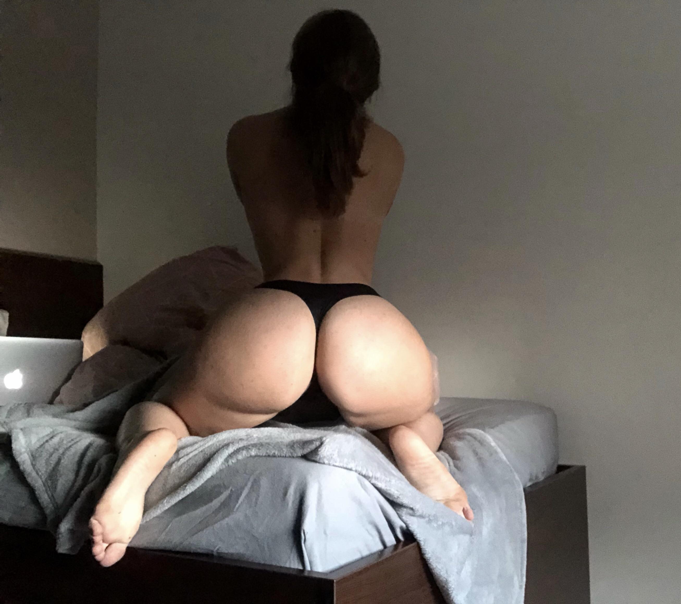 muscular women porn
