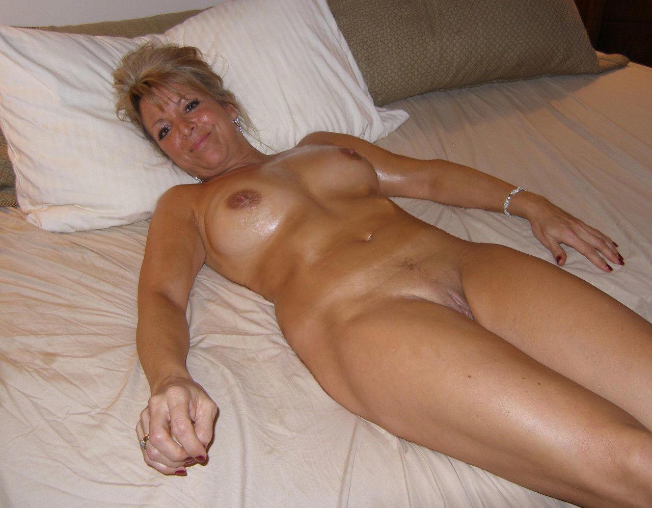 Mature naked photos