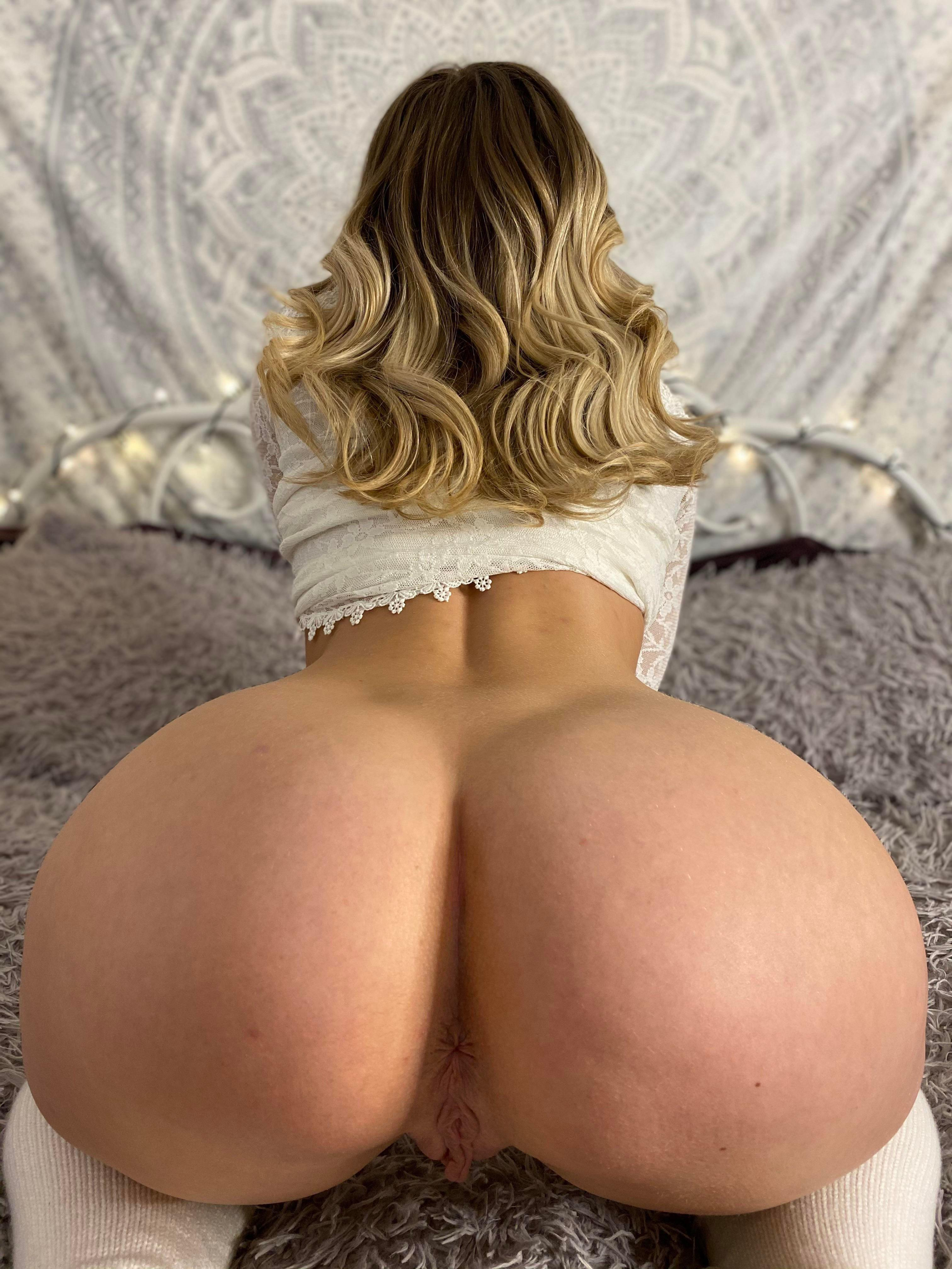 Pics pawg Pawg