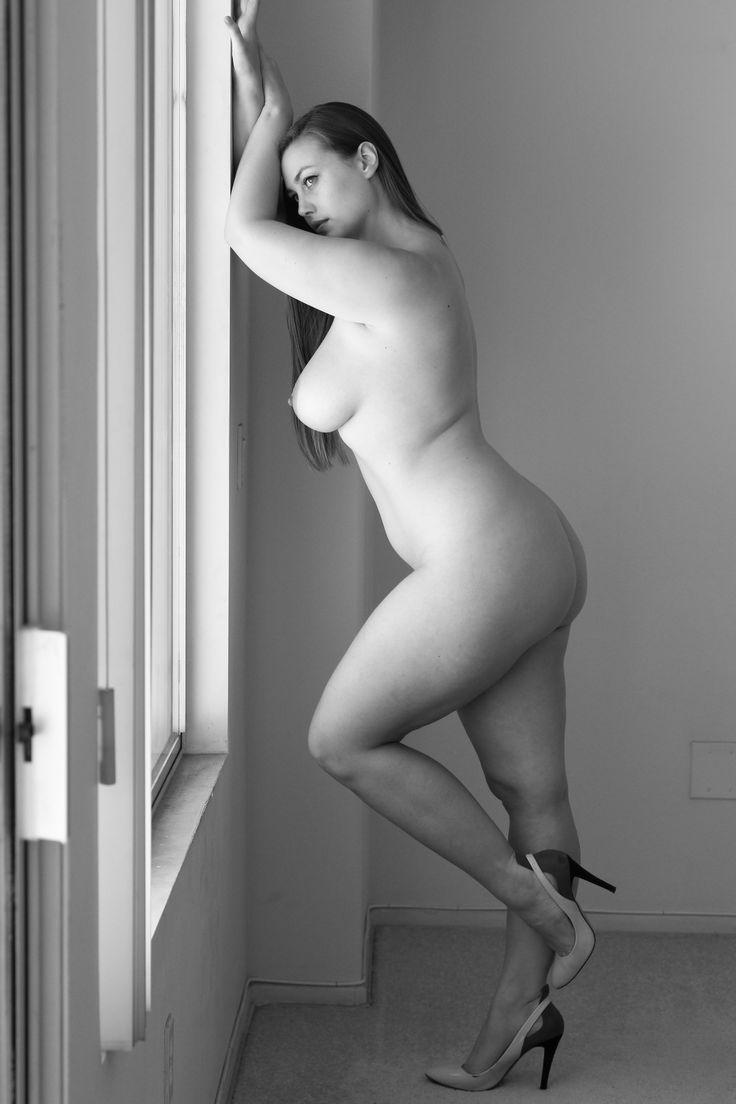 Fiona horne nude
