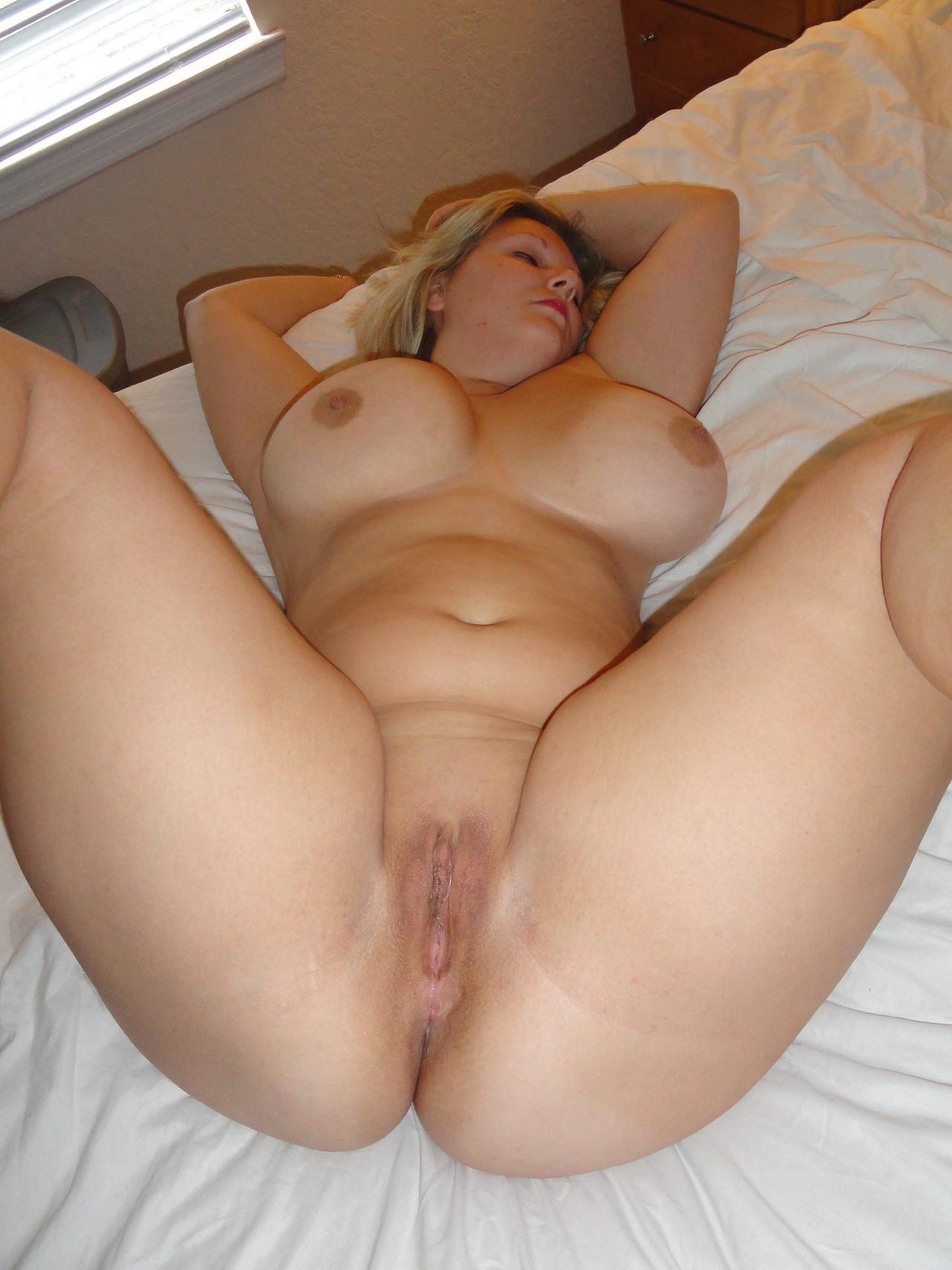 Порно красивыми пухлыми девушками крупно #15