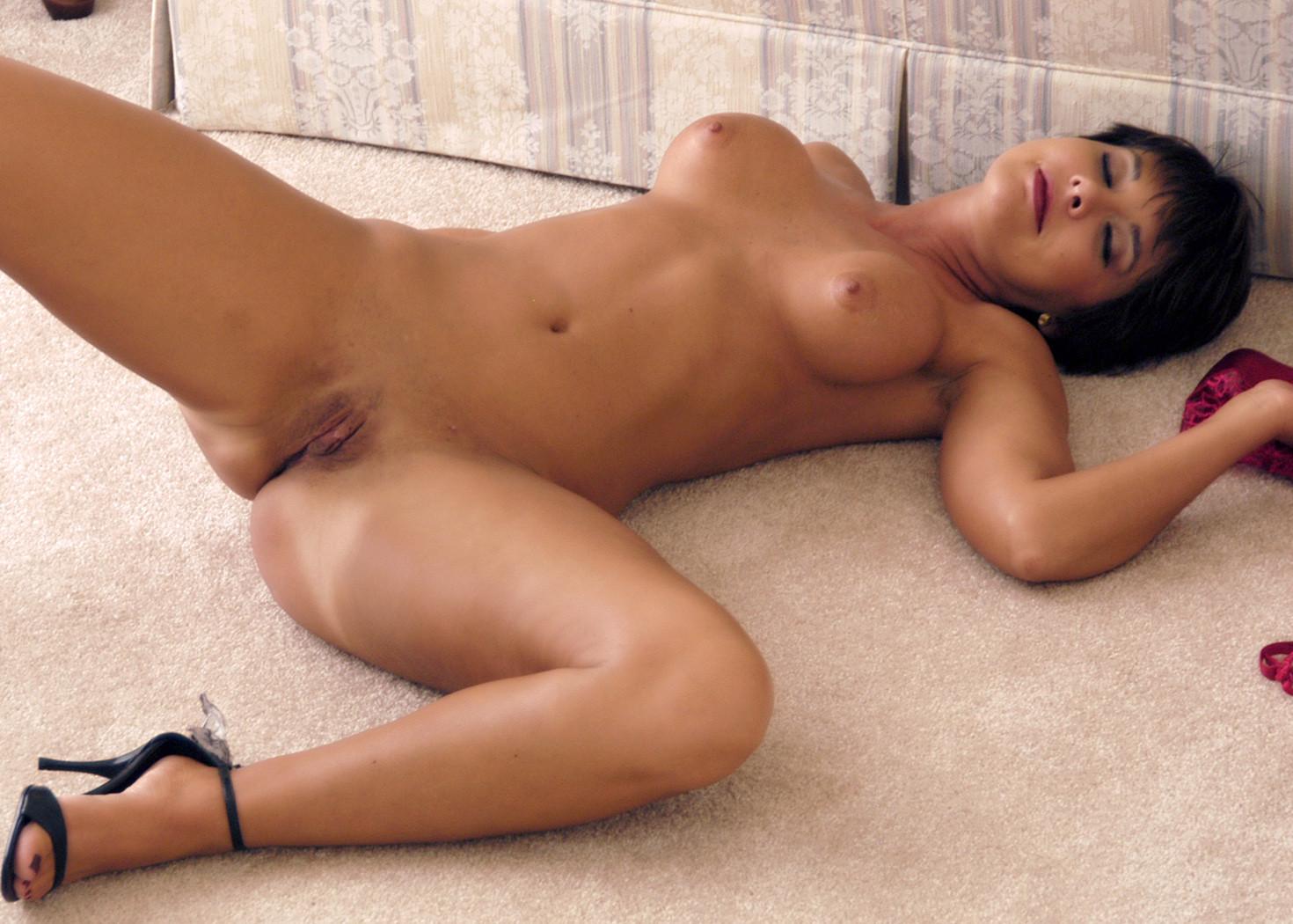 Michaela coel nude