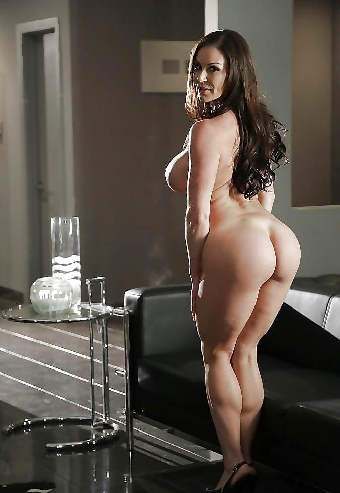 Best Thick Porn Stars