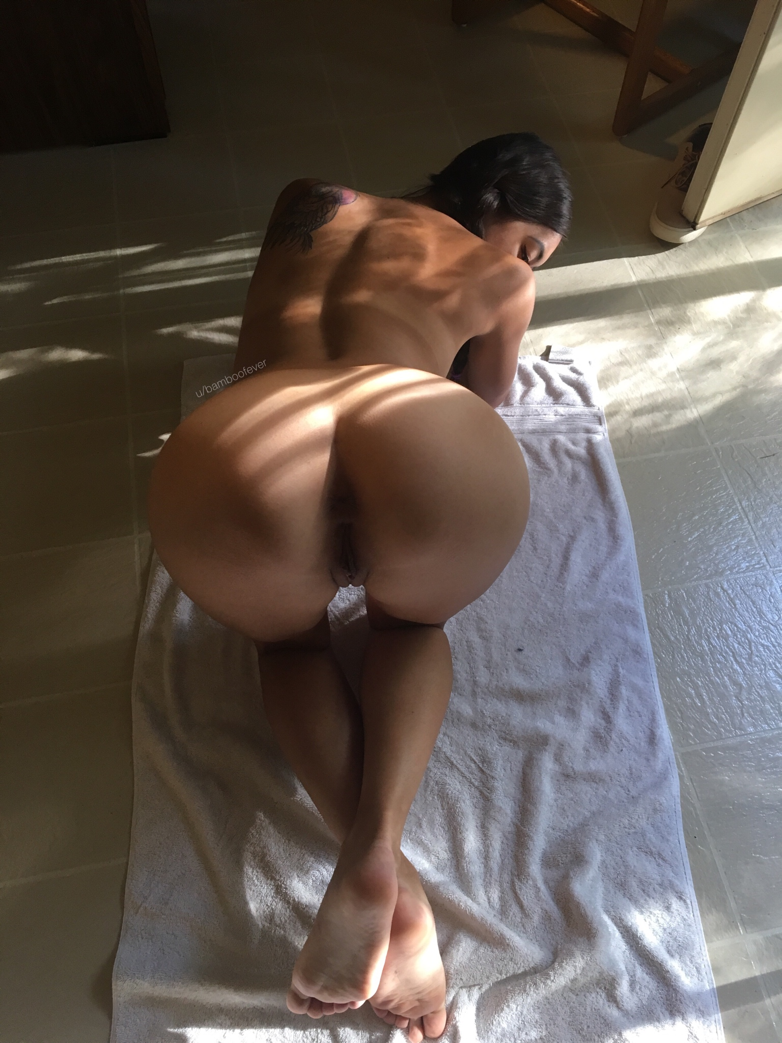 Ass Up Sluts