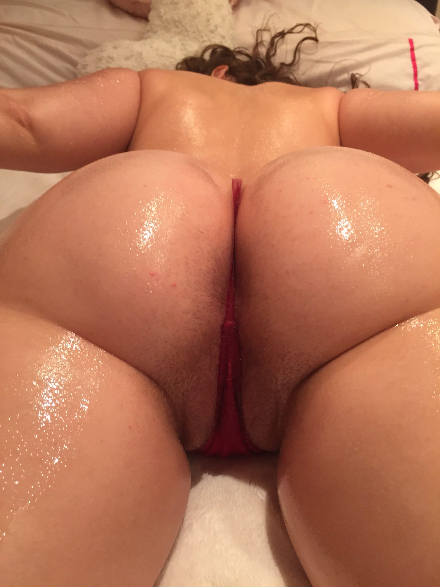 Tight pussy tighter ass torrent — photo 1