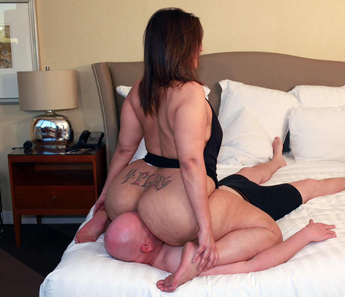 Asian titty fuck porn pics