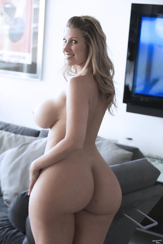 New lesbian porn websites