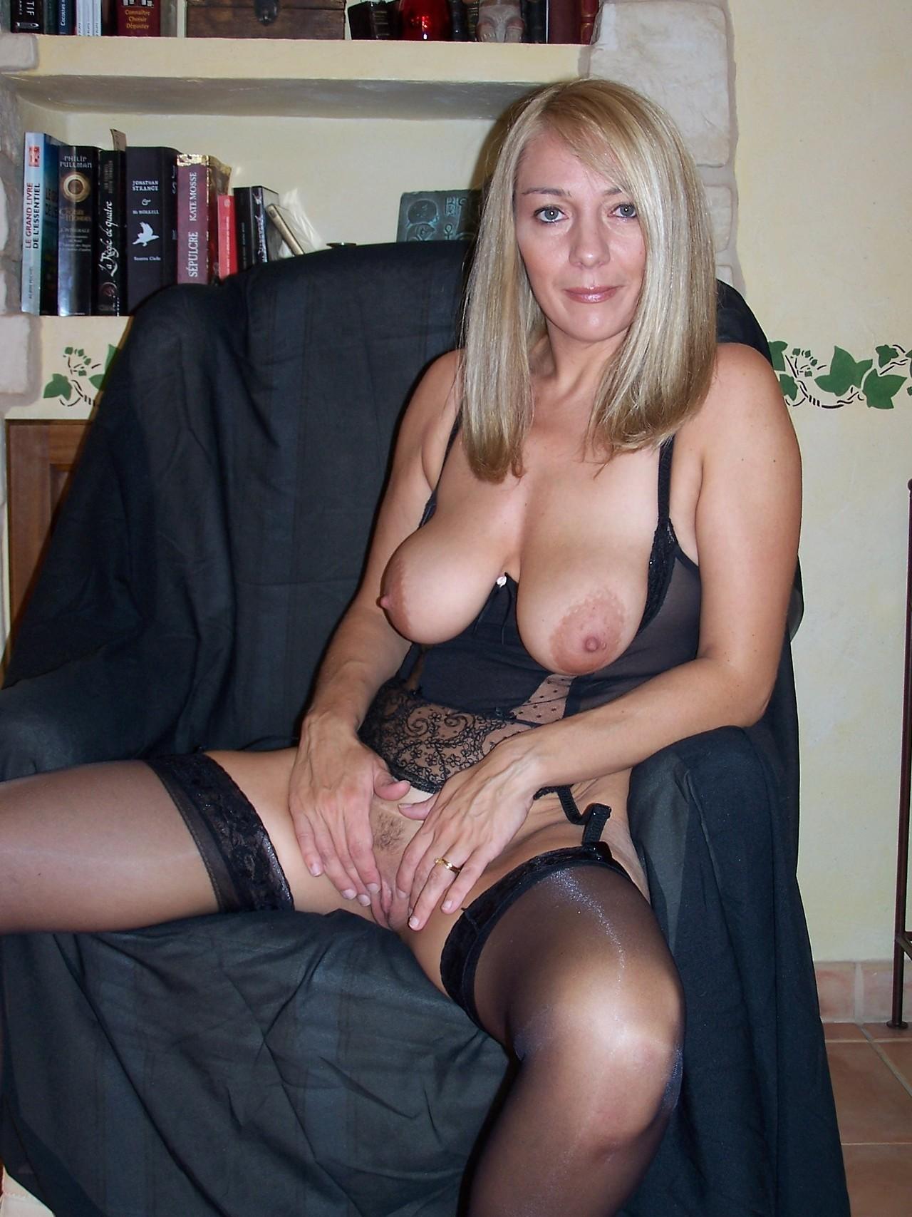 Muri hwnai sex pics on browap