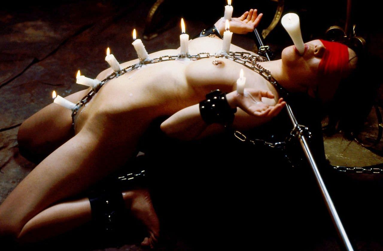 Buy BDSM Chains