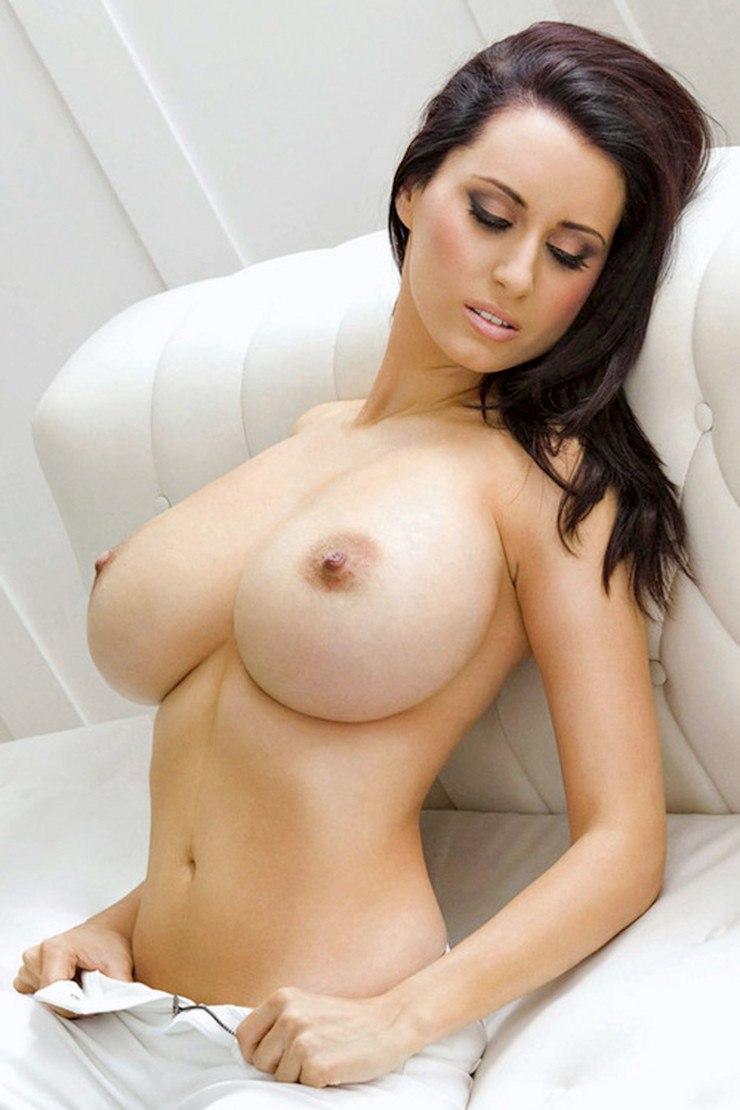 Big Boobs Milfs Like It Big Naked Hot Women