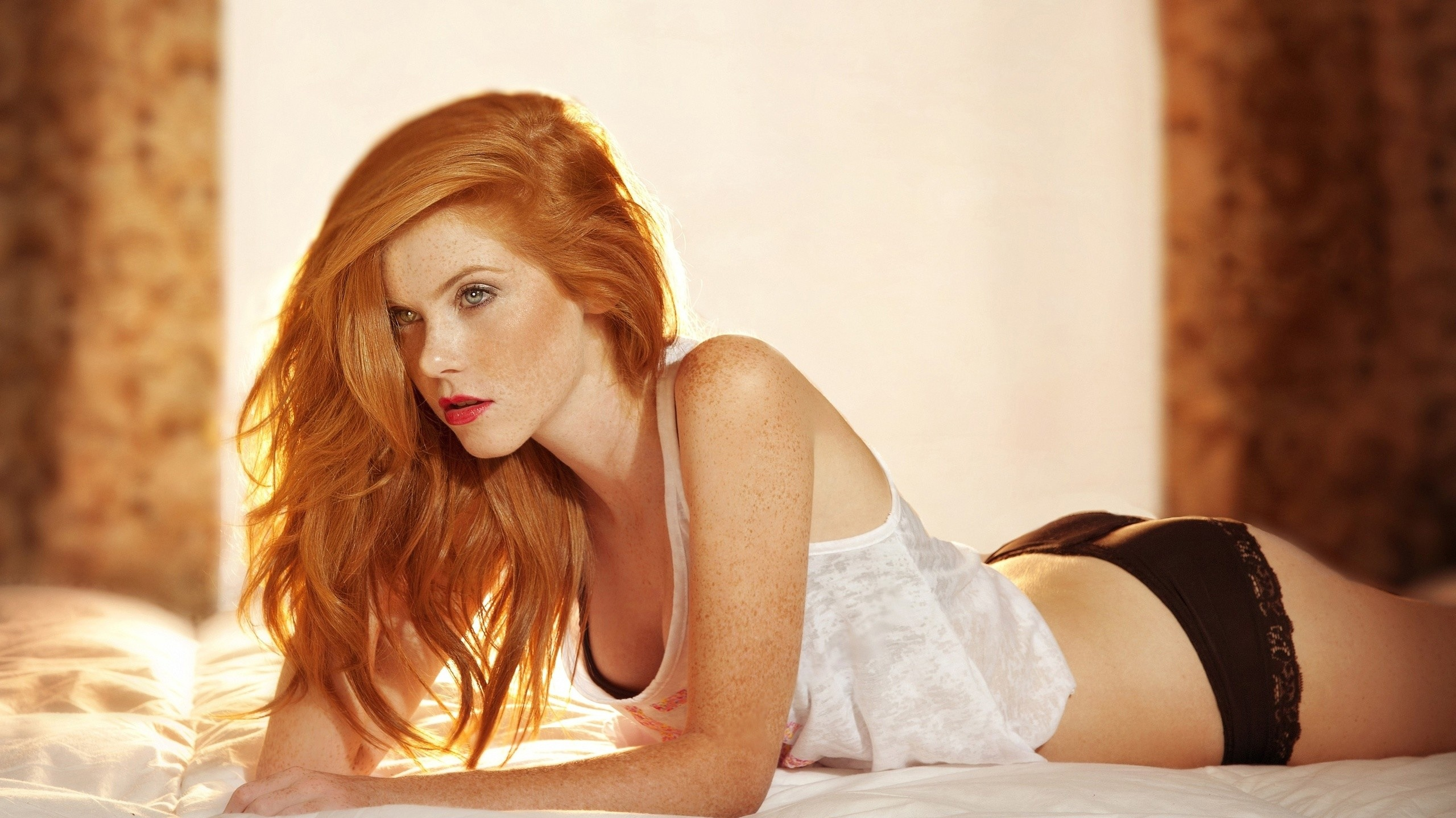 womens-redhead-sexy-pictures-young-big