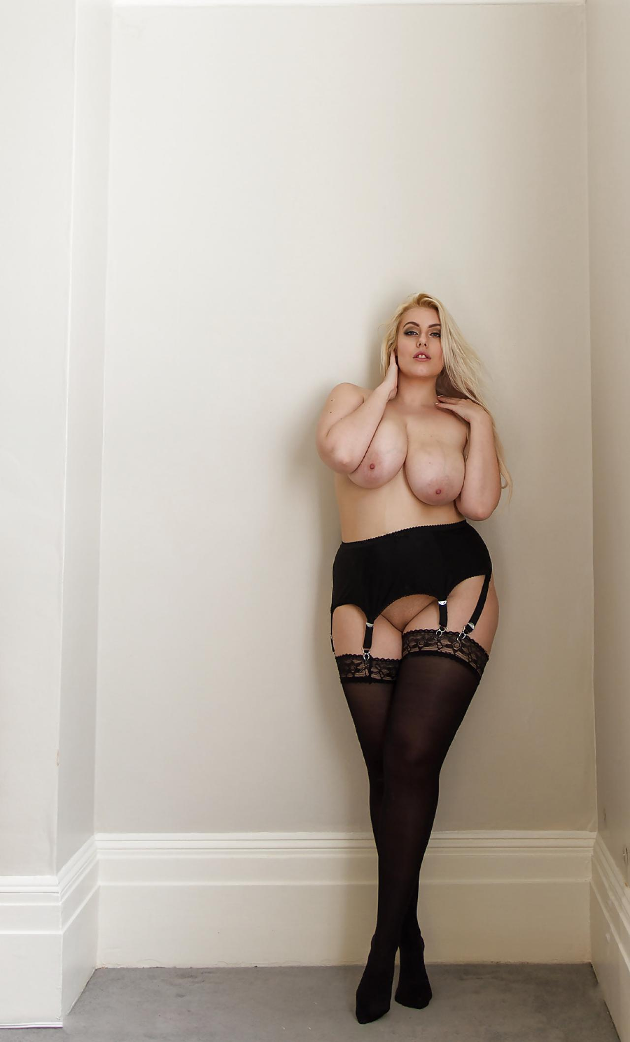 See And Save As Some Of My Favs Hairy Curvy Stockings Porn Pict