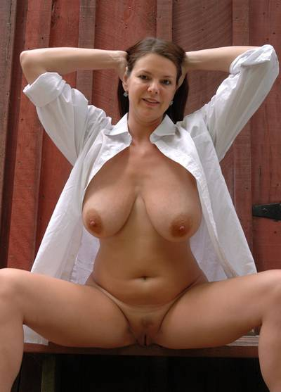 My Dream Milf, Carrie Moon