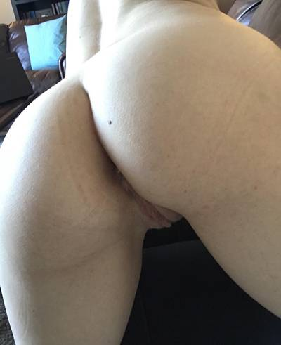 Bend me over the couch and [f]uck me