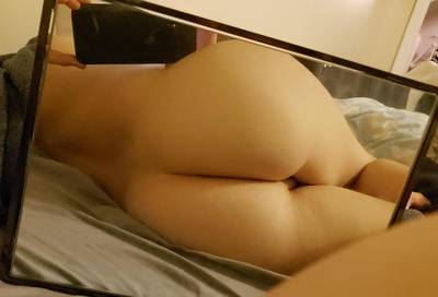 [F] haven't shared anything today, hope you enjoy it
