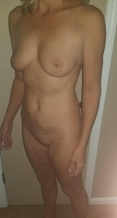 53(f) Can't forget my weekly Thursday post.
