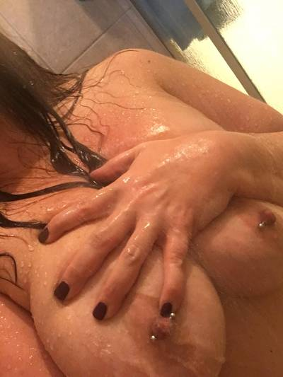 Anyone want to make these messy now that they are all clean? [F]