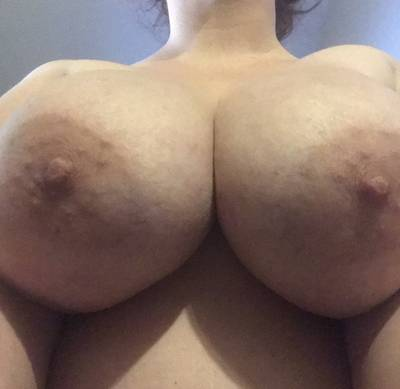 Titty Tuesday pov style 💋 Enjoy! [OC]