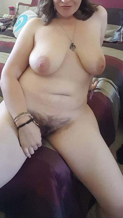 [oc] [f36] It's full frontal Friday for just a few more minutes! #milfof6